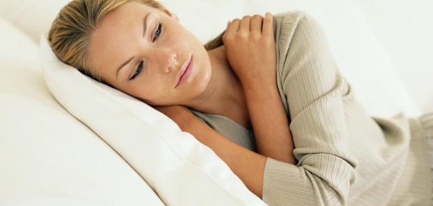 Кожный зуд при беременности