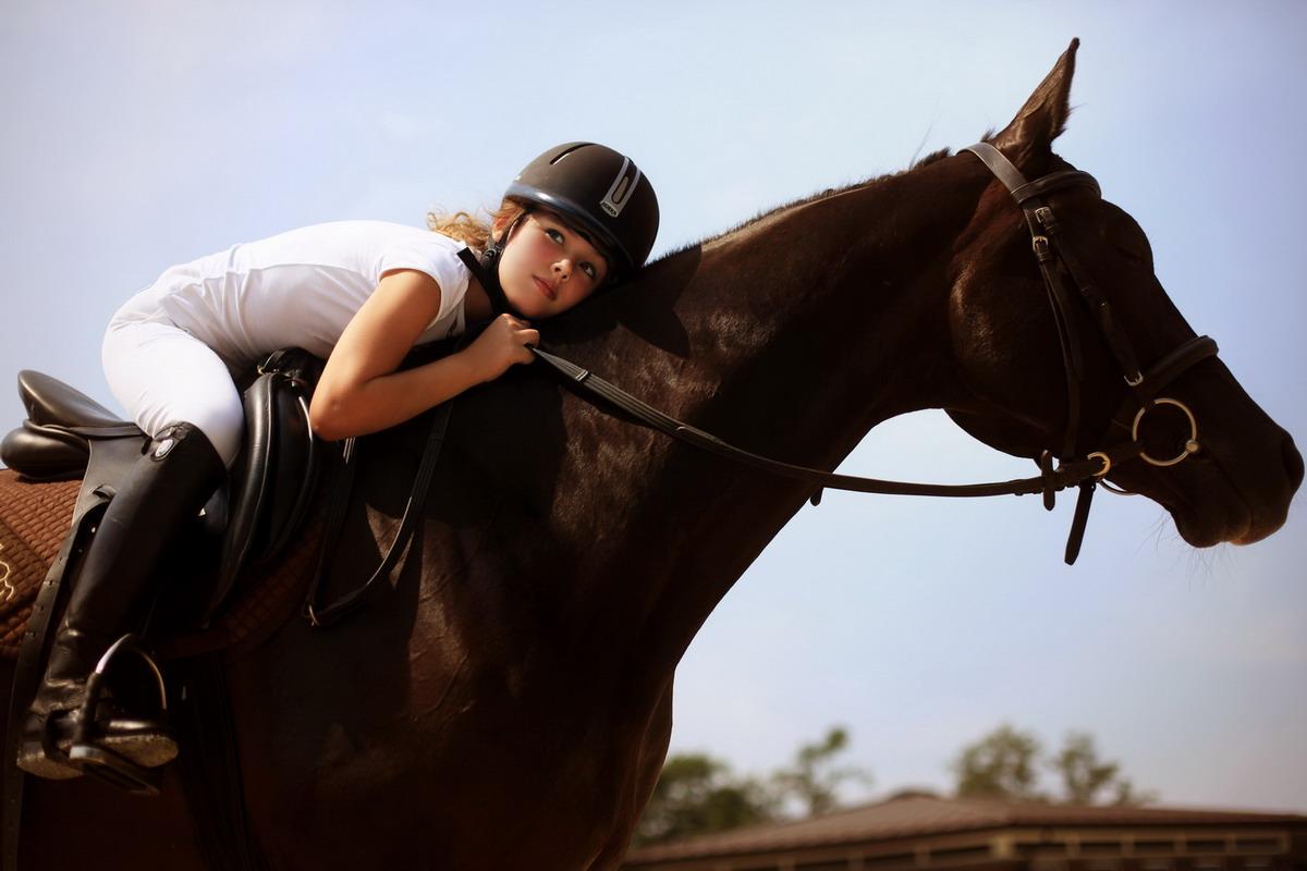 Картинки по запросу дети и Верховая езда