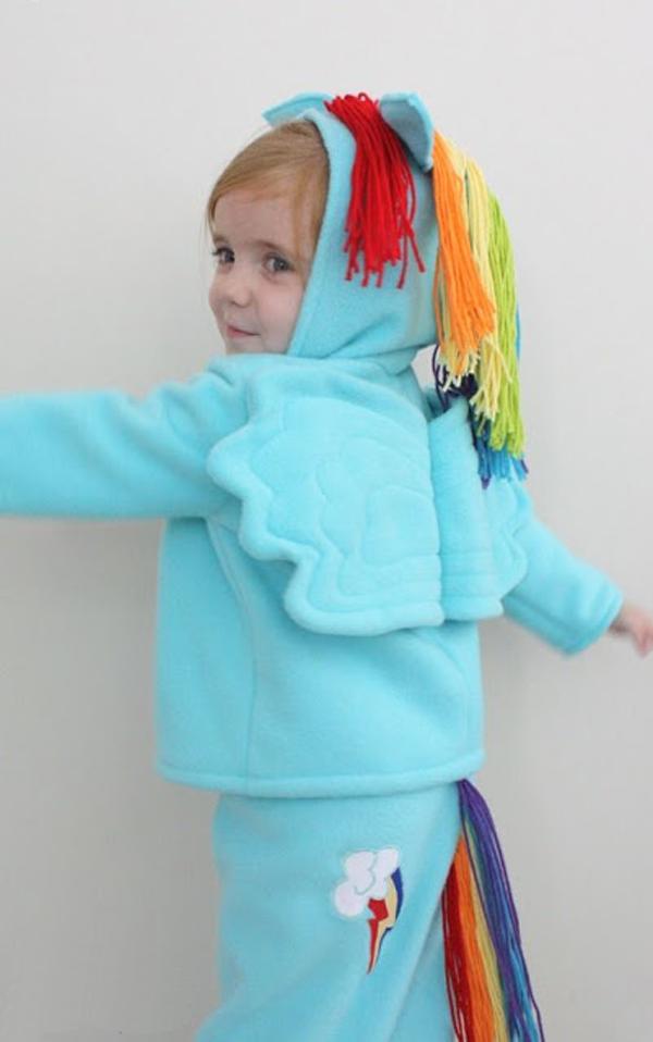 Новогодние костюмы для девочек