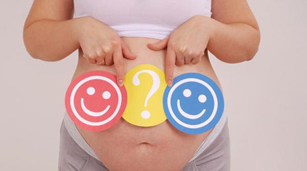 Как спланировать пол ребенка?
