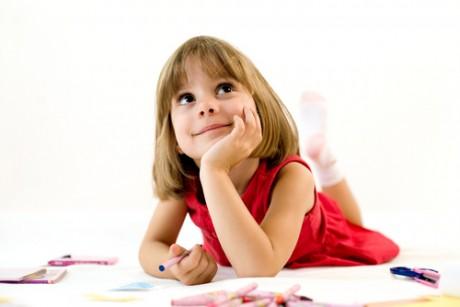 Детские игры на бумаге