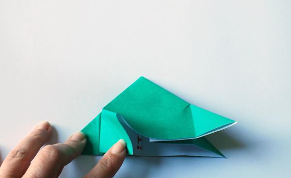 Как сделать пригласительное своими руками
