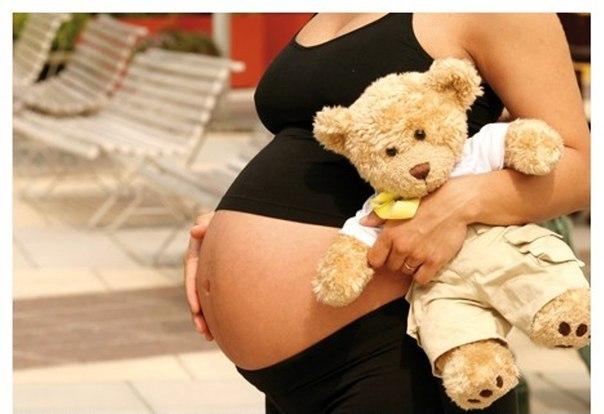 Как планировать беременность с рубцом на матке после кесарева?