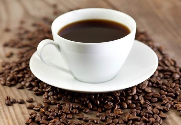 Можно пить кофе кормящей маме?