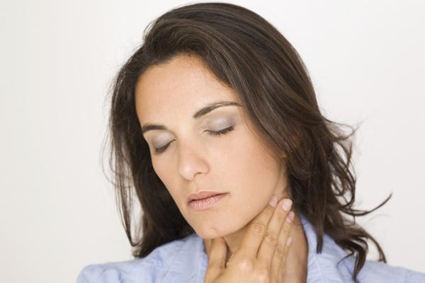 Головные боли после родов