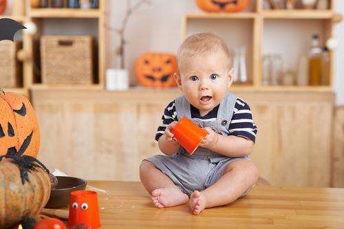 Ребенок плохо есть, что делать?