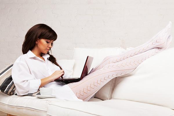 Самые читаемые статьи: Беременность после лечения варикоза
