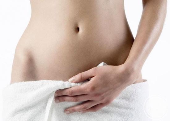 Физическое состояние женщины после родов