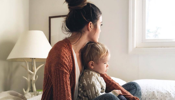 Готовы ли Вы к появлению еще одного ребенка в семье