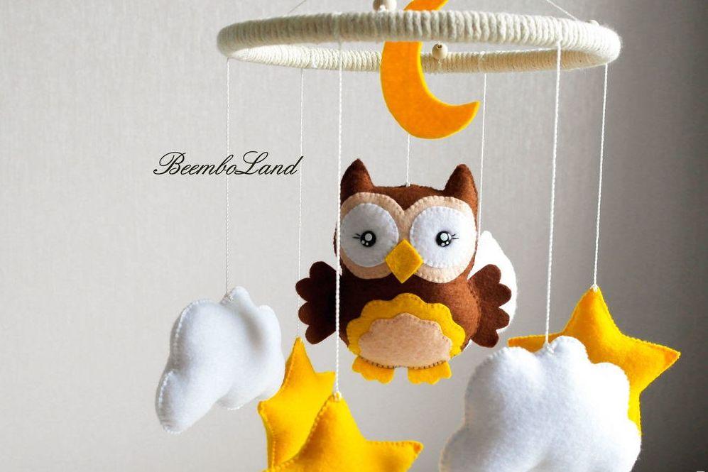 Как сделать своими руками фигуры из воздушных шаров? 19