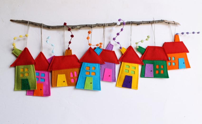 Как преобразить детскую комнату: бюджетные идеи