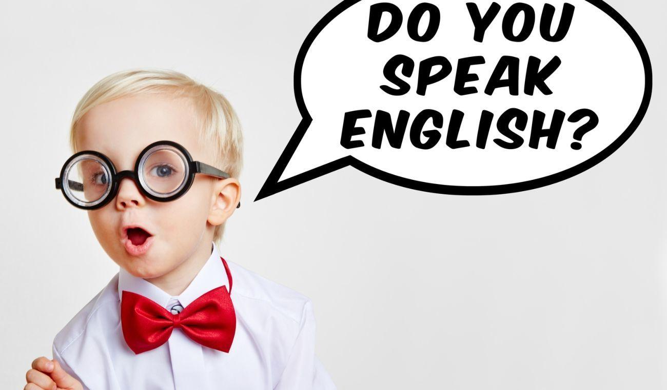 Где найти хорошего репетитора, который поможет в изучении английского языка?