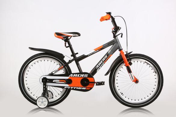 Названы 10 популярных моделей детских велосипедов-колясок!