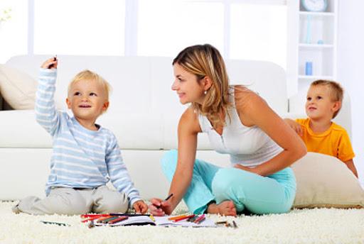 Как работают механизмы воспитания и что это такое?